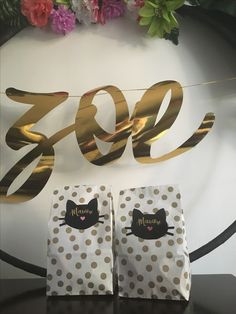 Kitty Party Themes, Cat Party, Birthday Party Themes, Twin Birthday, Cat Birthday, Party Ballons, Happy B Day, Party Gifts, Felicia