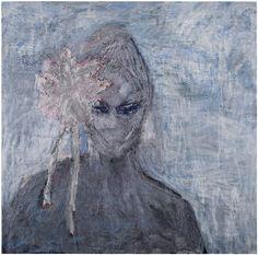 Blue Moment - Nanna Susi