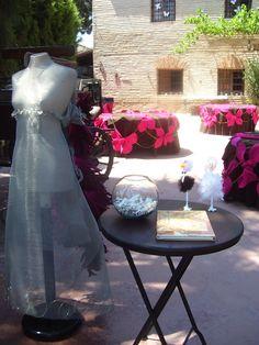 Decoración Banquete boda civil Victorian, Dresses, Fashion, Banquet, Civil Wedding, Events, Vestidos, Moda, Fashion Styles