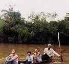 Vietnam Now   T+L Family