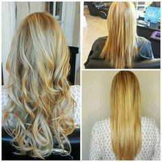 Before and after extensions. Long Hair Styles, Beauty, Long Hairstyle, Long Haircuts, Long Hair Cuts, Beauty Illustration, Long Hairstyles, Long Hair Dos