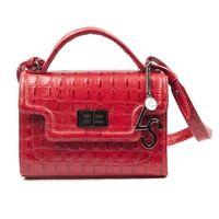 Mini Bags - La Spezia | Bolsas, Necessaires, Clutches, Bags, Carteiras e Cintos…