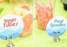 pool-party-gummie-inner-tubes-noodles-strings by imtopsyturvy.com, via Flickr
