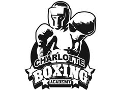 Logo Design design (Design #200800) submitted to Logo For Charlotte Boxing Academy (Closed)