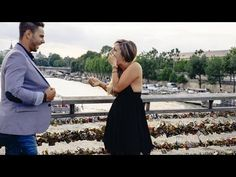 The Best Proposal Surprise Best Proposals, Wedding Proposals, Marriage Proposals, Best Ways To Propose, Surprise Wedding, Surprise Surprise, Perfect Proposal, Maybe One Day, Julie