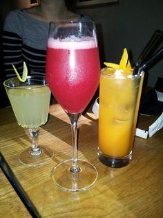 @ Latva wine bar