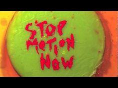 STOP MOTION ARTES    19 videos. Duración total 19:49   Resultados prácticos, en elaboración de animaciones, de los alumnos de 1º de Bachillerato de Artes del IES María Soliño