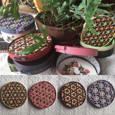Handicraft, Diy And Crafts, Basket, Tableware, Projects, Paper Envelopes, Craft, Log Projects, Dinnerware