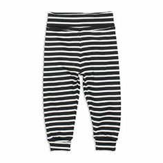 Trousers - Lindex