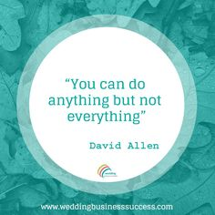 You can do anything - inspirational quote Motivational Quotes, Inspirational Quotes, You Can Do Anything, Wedding Quotes, Business Inspiration, Business Marketing, Quotations, Life Coach Quotes, Quotes On Wedding