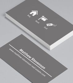 You can quote me 2 an interesting pack of 50 standard business browse business card design templates moo united states accmission Images