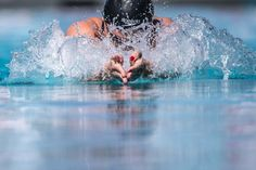 Ten Tips from a use-to-be timid swimmer