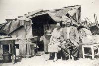 Deportarea în Bărăgan 1951-1959