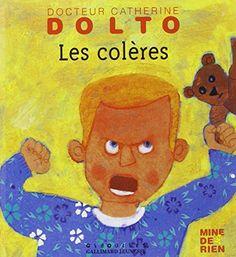 Kidkraft Red Vintage Kitchen 53173 Cabinet Finishes Les 17 Meilleures Images Du Tableau Children's Toys Sur ...