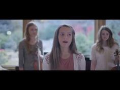 """New Music Video """"I Ask in Faith"""" Shares 2017 Youth Theme 