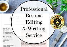 custom persuasive essay ghostwriting websites gb