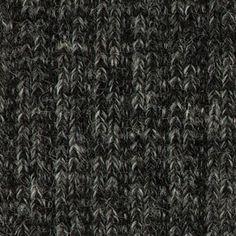 Pris: 149,95 pr. meter | 25% Polyester, 75% Uld | ca. 145 cm bred | Varenr. 203456