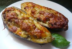 Fruits And Vegetables, Veggies, Veggie Recipes, Healthy Recipes, Veggie Meals, Healthy Foods, Hungarian Recipes, Hungarian Food, Baked Potato