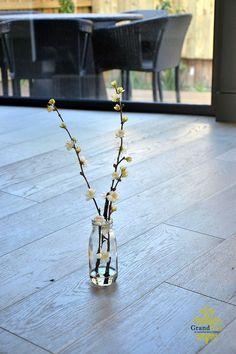 Beautiful Grand Oak Flooring from Fowles Floor Colors, Timber Flooring, Colours, Gallery, Inspiration, Texture, Beautiful, Design, Wood Flooring