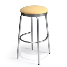 Doba Stool by Createch Design at 212Concept - Modern Living