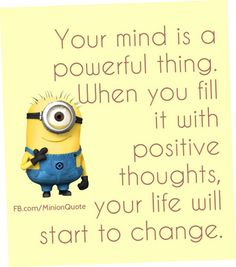 36 Best funny Minion quotes - Funny Minions