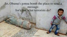 Is he going to return his Peace Prize?