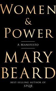 W W Norton Company Women Power T Long Last Mary Beard