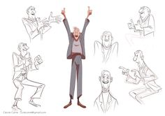 Here is a new animation project from Blinkink studio : 'Make...