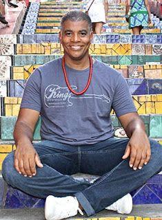 Bom Lazer - Seu fim de semana começa aqui: RIO DE JANEIRO   SHOW - Marcos Novato & Groove Pim...