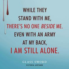 Glass Sword by Victoria Aveyard I Love Books, Good Books, Amazing Books, Red Queen Quotes, Red Queen Book Series, Red Queen Victoria Aveyard, Glass Sword, King Cage, Book Fandoms