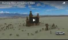 Drone News, magazine, reviews, forums, FPV, Aerial Photography, UAV's
