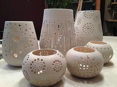 vicariousvessels.tumblr.com