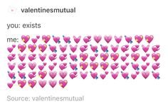 i dont think i can stress this enough Barbie E Ken, I Love You, My Love, Les Sentiments, Cute Memes, Lovey Dovey, Wholesome Memes, Reaction Pictures, Loving U