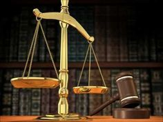 Top notch Los angeles DUI lawyer firm    provides the best criminal defense for those who were    arrested and charged with a DUI.