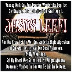 Download Gospel Music, Kwazulu Natal, Afrikaans, Satan, Twitter, Inspiration, Biblical Inspiration, Devil, Inspirational