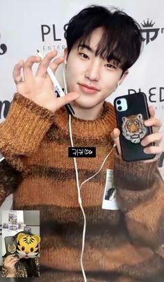 Dino Seventeen, Hoshi Seventeen, Seventeen Debut, Woozi, Jeonghan, Wonwoo, Fanfic Kpop, The Guilty, Look At The Stars