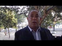 NINROD QUERIA ABRIR UM PORTAIS ESTRELARES PARA TRAZER SERES DE OUTRA DIM...