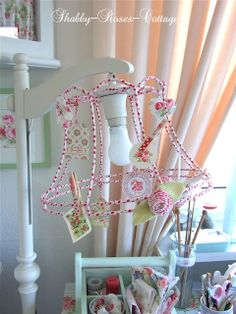 Shabby-Roses-Cottage