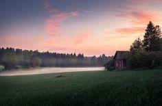 Metsäalaan on laskettu mukaan metsäteollisuus ja metsätalous ja veroihin on laskettu myös veronluonteiset maksut, kuten rata- ja väylämaksut, työeläkemaksut ja työnantajan sivukulut. Peaceful Places, Photos Of The Week, Landscape Photography, Travel Photography, Summer Nights, Verona, Tourism, Country Roads, River