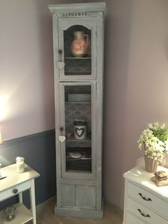 horloge comtoise ancienne relook e atelier peinture pinterest relooker horloge et ancien. Black Bedroom Furniture Sets. Home Design Ideas