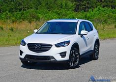 Mazda Large Traveling FWD Fast Twist – An Enthusiastic & Cheap Lightweight Crossover Porsche Taycan, Mazda Cx5, Automobile Industry, Grand Tour, Fuel Economy, Driving Test, Touring, Sporty, Autos