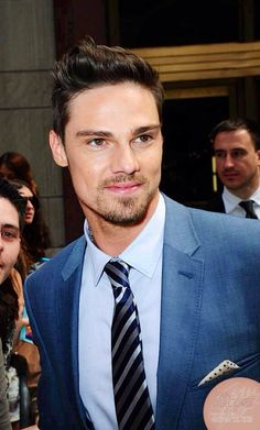 Jay Ryan - such a sexy Australian voice! Hello Gorgeous, Most Beautiful Man, Gorgeous Men, Jay Ryan, Vincent And Catherine, Cute Actors, Pretty Men, Celebrity Crush, Beauty And The Beast