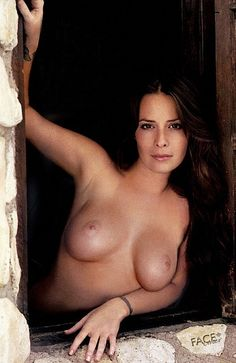 Holly marie combs sex tapes