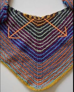 200 m Wolle - 50 g // ca 1 CABLÈ 5 von Katia BLANCO