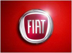 La description du logo Fiat