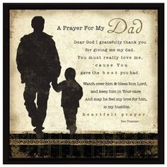 missing my dad in heaven quotes Miss You Daddy, My Daddy, Missing Daddy, Missing My Dad Quotes, Daddy Daughter Quotes, Quotes About Dads, Missing Dad In Heaven, Miss You Dad Quotes, Brother Quotes