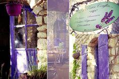 франция прованс фото - Поиск в Google