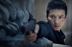 Emoş'un Dünyası: En İyi Güney Kore Filmleri - 1.Bölüm