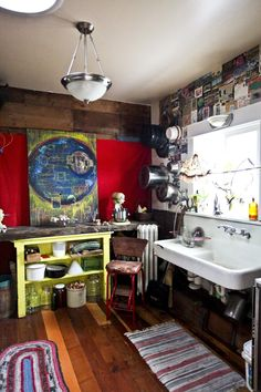 A Day in the Life: Katie & Soloman's California Homestead