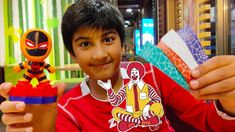 McDonalds Toys 2020 Fish Burger, Mcdonalds Toys, Play Doh, Kids Videos, Kids Toys, The Creator, Eggs, Disney, Childhood Toys
